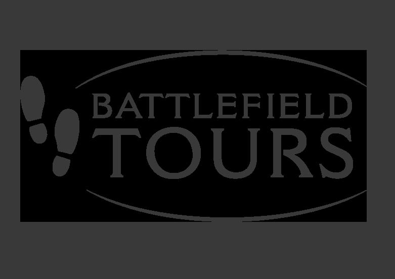 Afbeeldingsresultaat voor Battlefield tours