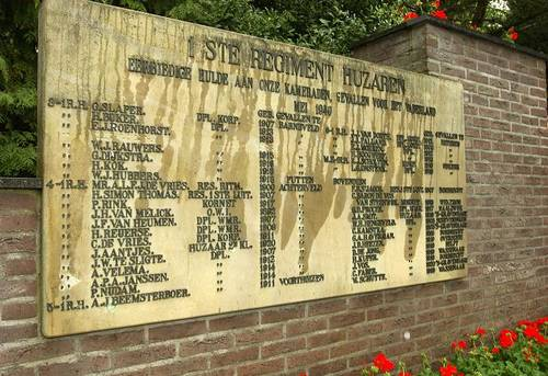 40126_voorthuizen_monument_voor_het_1ste_regiment_huzaren_w860_h550