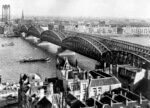 Maasbruggen