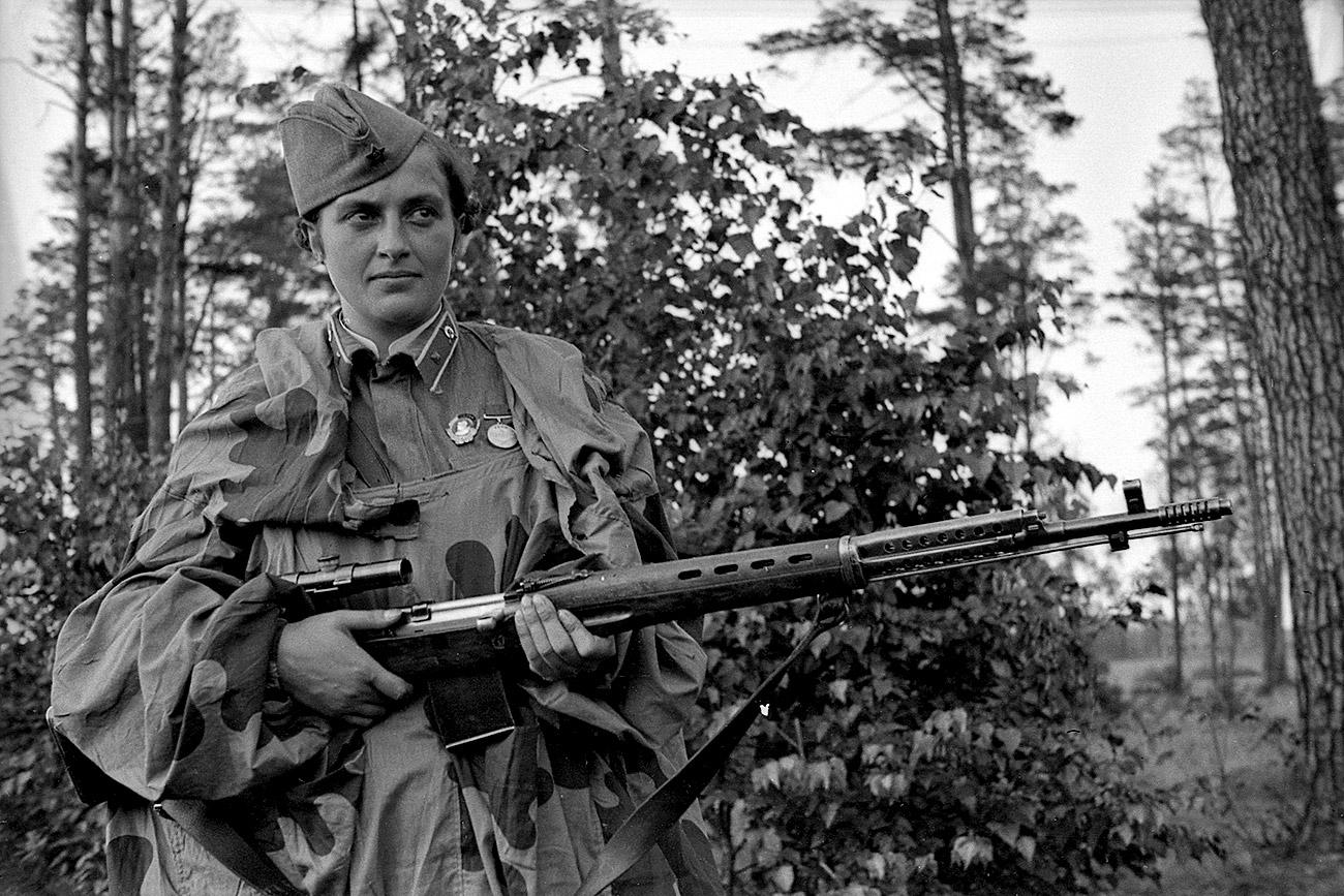 duitse inval rusland 1941