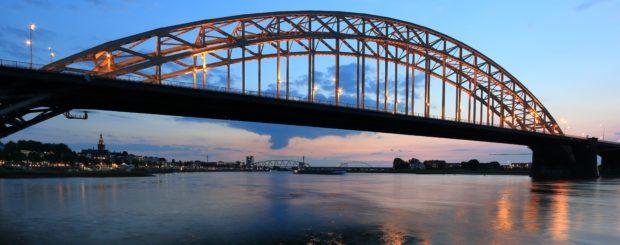 Netherlands_Nijmegen_02